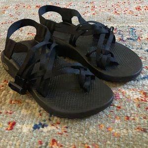 Chacos Women's Z/ Cloud X2 Sandals